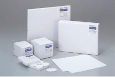 Glass Fiber Filter (Non-binder Type - GA-55)
