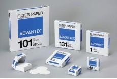 Qualitative Filter Paper (No.1)