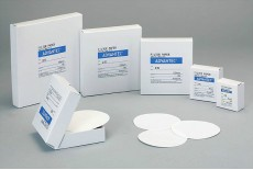 Phase Separate Filter Paper