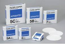 Quantitative Filter Paper (No.3)