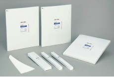 Chromatography Paper (No.50)