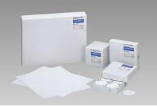 Quartz Fiber Filter (QR-100)