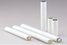 PES Membrane Cartridge Filter (TCS-E Type)