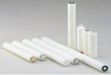 Polypropylene Pleats Cartridge Filter (TCP Type)