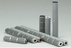 Stainless Steel Cartridge Filter (TSC/TSP Type)