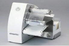 Membrane Filter Dispenser