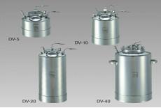 Standard Pressure Vessel (DV Series)