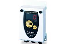 Alarm Meter (FA-480)