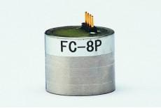 Gas Sensor (FC-8P / Combustible Gas)