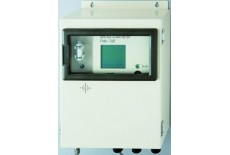 Alarm Meter Gas Detector (FMA-7UR / AIO)