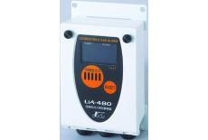 Alarm Meter (UA-480)