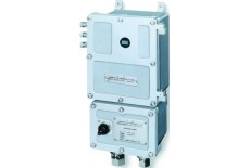 Gas Detector (URA-700 / Flame Proof Type)