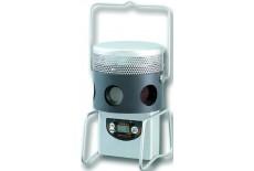 Semi-Fixed Gas Monitors (FKT-83)