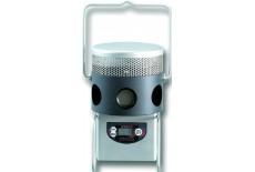Semi-Fixed Gas Monitors (FKT-84)