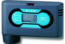 Portable Gas Monitors (TPA-5000E)