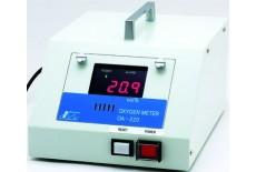 Residual Oxygen Meter (OA-220)