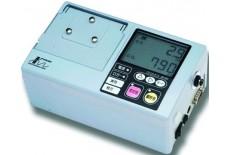 CO/CO2 Monitor (UM-300)