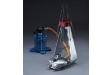 schuett easyloop Flame Sterilization Carousel