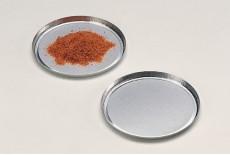Weighing dishes /Aluminium pan
