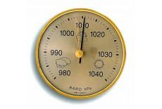 Barometer (K1.100291)
