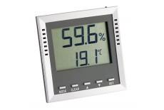 Kilma Guard Digital Thermohygrometer (30.5010)
