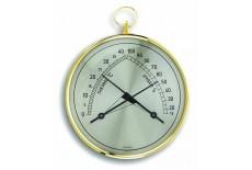 Climatherm Thermohygrometer (45.2005)