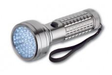 Lumatic Starlight LED-flashlight (43.2024)