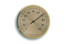 Hygrometer (K1.100378)