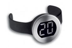 Digital Wine Thermometer (14.2008)