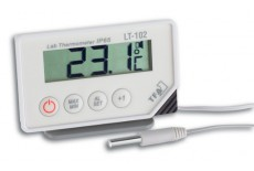 Digital Control Thermometer (30.1034)