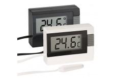 Digital Indoor-Outdoor Thermometer (30.2018)