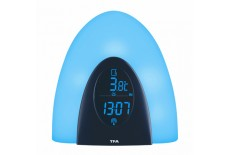 Thermo Light Wireless Thermometer (30.3035)