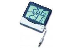 Digital Indoor-Outdoor Thermometer (30.1011)