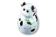 Cow Kitchen Timer (38.1007)