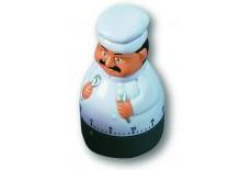 Cook Kitchen Timer (38.1008)