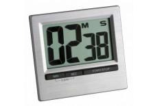 Digital Countdown Timer (38.2013)